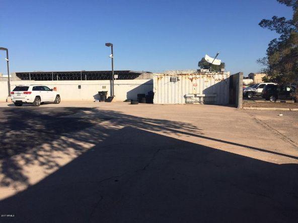 940 W. Birchwood Avenue, Mesa, AZ 85210 Photo 2