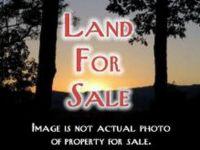 Home for sale: Lot 3 Princess Anne Dr., Macon, GA 31211