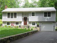 Home for sale: 8 Cobblestone Trail, Danbury, CT 06810