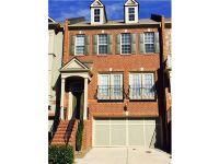 Home for sale: 5 Rockland Pl., Decatur, GA 30030