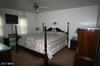 Home for sale: 1233181 Chesterton Dr. #81, Upper Marlboro, MD 20774