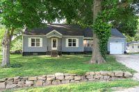 Home for sale: 304 W. 6th, Salisbury, MO 65281