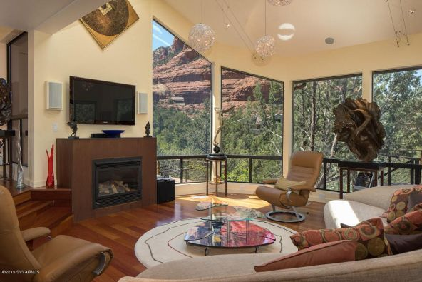 160 Shadow Rock Dr., Sedona, AZ 86336 Photo 6