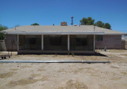 1925 W. 18th St., Safford, AZ 85546 Photo 34