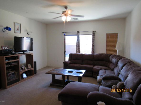 7536 E. Fair Meadows, Tucson, AZ 85756 Photo 31