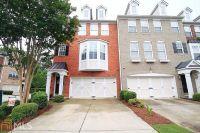 Home for sale: 6209 Indian Wood Cir., Mableton, GA 30126