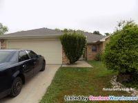 Home for sale: 2712 Belt Loop, Killeen, TX 76543