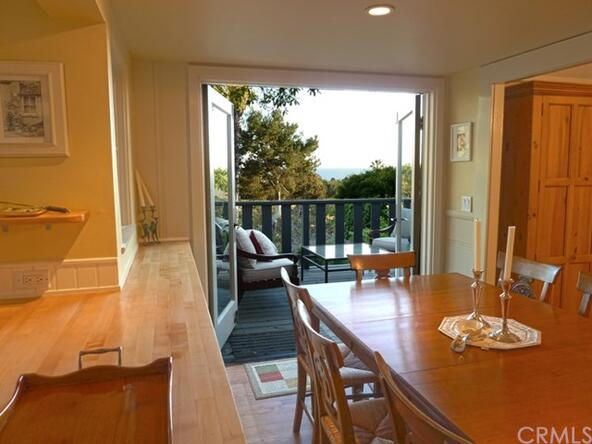 670 Virginia Park Dr., Laguna Beach, CA 92651 Photo 6