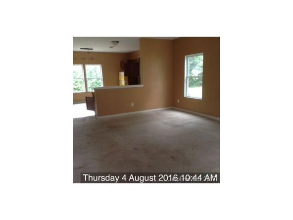 7219 Waldon Park Ln., Charlotte, NC 28214 Photo 5