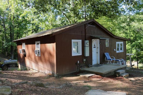 390 Willow Fort Rd., Quinton, AL 35130 Photo 16