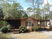 Home for sale: 13582 East Hwy. 40, Silver Springs, FL 34488