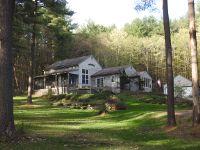 Home for sale: 2198 Vt Rte 30, Hubbardton, VT 05732