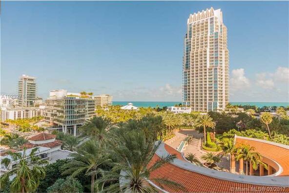 Miami Beach, FL 33139 Photo 6