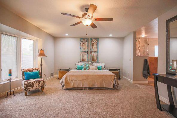 1225 W. Seldon Ln., Phoenix, AZ 85021 Photo 45