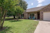 Home for sale: 158 Autumn Wood Trail, Gun Barrel City, TX 75156