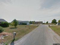 Home for sale: Kennedy, Maroa, IL 61756