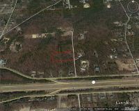 Home for sale: Vl Bay/Old Schoolho Rd., Manorville, NY 11949