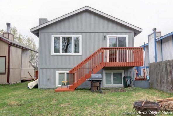 4351 Ambler Cir., Anchorage, AK 99504 Photo 19