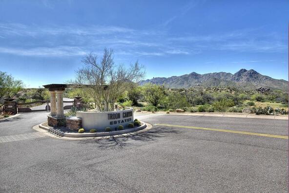 11985 E. Hackamore Dr., Scottsdale, AZ 85255 Photo 4