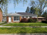 Home for sale: 7044 Wilson Terrace, Morton Grove, IL 60053