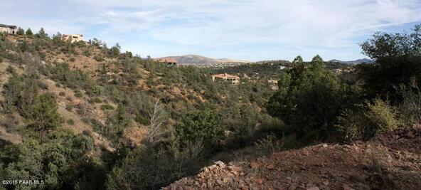 3015 Southpark, Prescott, AZ 86305 Photo 5