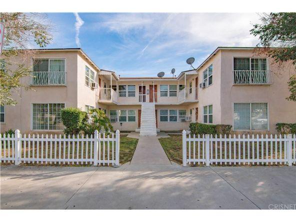 14022 Burbank Blvd., Sherman Oaks, CA 91401 Photo 1