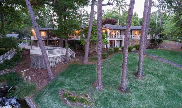 110 Island View Cove, Hot Springs, AR 71901 Photo 68