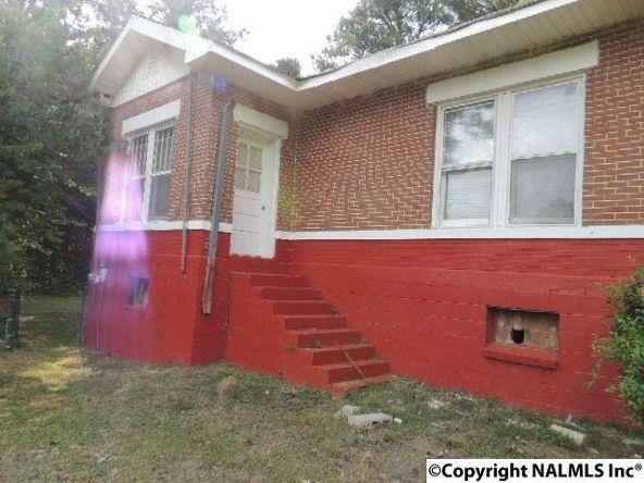 4665 County Rd. 7, Leesburg, AL 35983 Photo 49