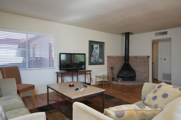 650 Quail Tail, Sedona, AZ 86336 Photo 11
