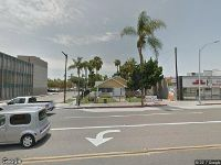 Home for sale: Main, Santa Ana, CA 92701