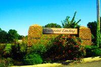 Home for sale: 17lt Honeysuckle Dr., Fayetteville, TN 37334