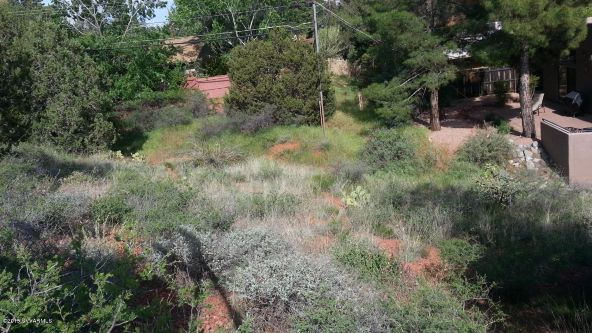 10 Lipton, Sedona, AZ 86336 Photo 7