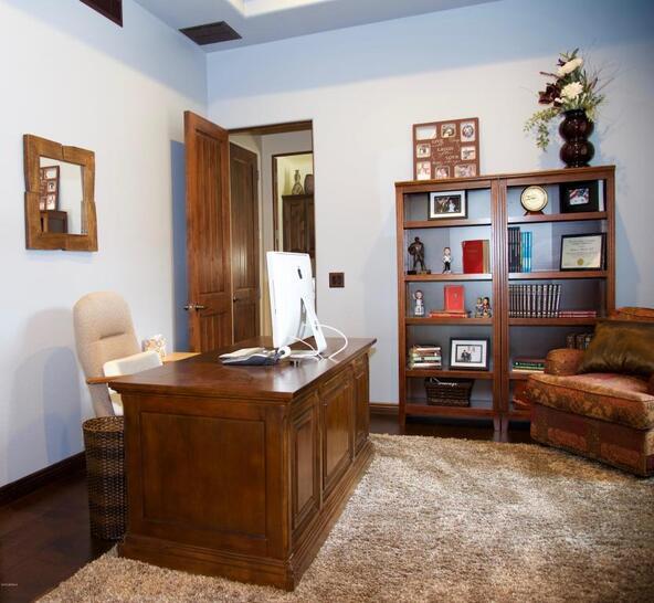 12285 E. Turquoise Avenue, Scottsdale, AZ 85259 Photo 87