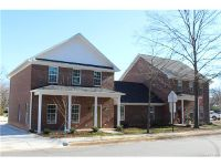 Home for sale: 712 N. Main St., Mooresville, NC 28115