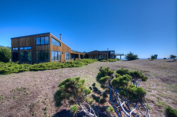 7000 South Hwy. 1, Elk, CA 95432 Photo 65