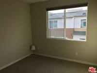 Home for sale: 1588 W. Artesia Sq, Gardena, CA 90248