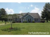Home for sale: 243 Jacks Cir., Ragley, LA 70657