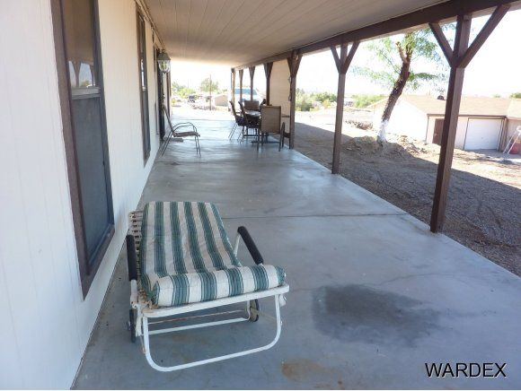 4601 E. Wikieup Dr., Topock, AZ 86436 Photo 5