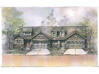 Home for sale: 322 Curtiss Ln., Saline, MI 48176