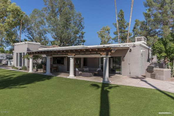 8110 N. Via de Lago --, Scottsdale, AZ 85258 Photo 9