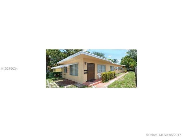 12125 N.E. 11th Ct., North Miami, FL 33161 Photo 9