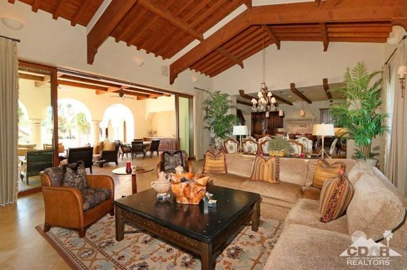 52425 Via Dona, Lot #122, La Quinta, CA 92253 Photo 16