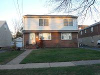 Home for sale: 480 Kaplan Avenue, Hackensack, NJ 07601