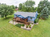 Home for sale: 1724 E. Moody Ln., La Grange, KY 40031