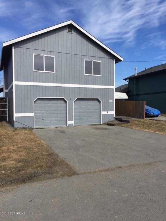 8148 E. 6th Avenue, Anchorage, AK 99504 Photo 25