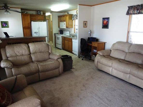 12378 E. 34th St., Yuma, AZ 85367 Photo 2