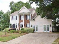 Home for sale: 5301 Brookshadow Dr., Raleigh, NC 27610
