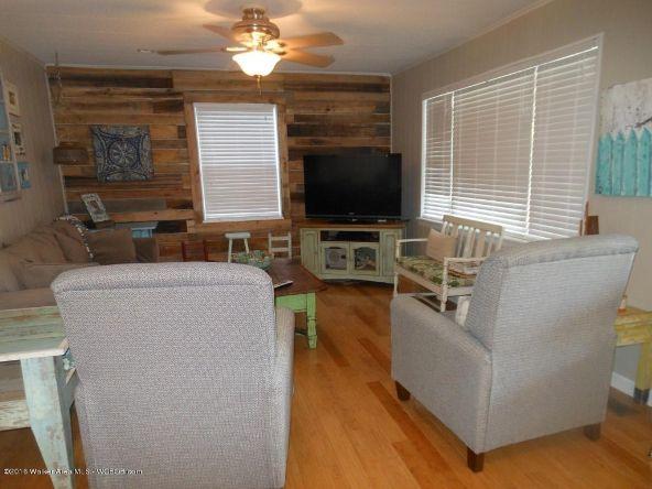 841 County Rd. 229, Cullman, AL 35057 Photo 22