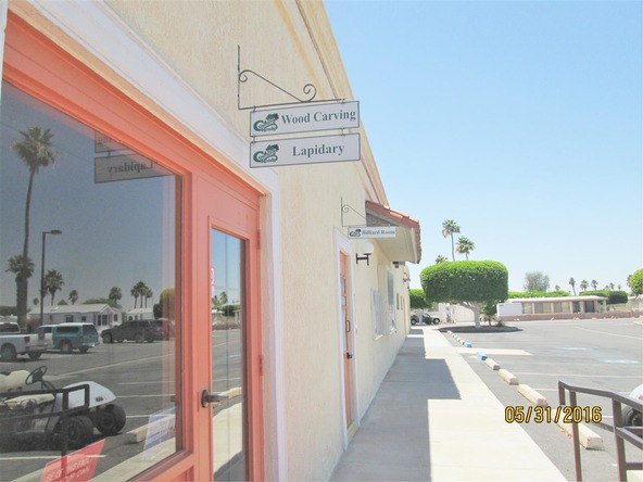 5707 E. 32 St., Yuma, AZ 85365 Photo 17
