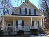 Home for sale: 42 S. Main St., Plymouth, CT 06786